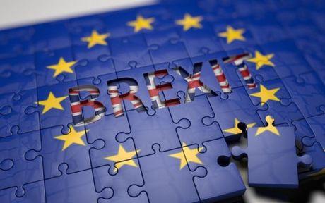 Anh-EU ky vong dam phan Brexit se theo huong 'doi ben cung co loi' - Anh 1