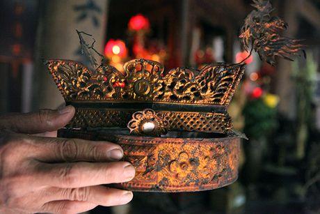 Ngam 'ao                                                          thu, ngo truc'                                                          trong chum tho                                                          Thu cua Nguyen                                                          Khuyen - Anh                                                          12