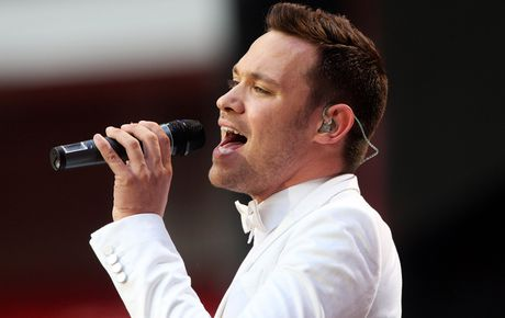 Will Young: 'Toi da thoi gui anh 'nong', xoa Grindr vi can nhieu hon tinh duc thuan tuy' - Anh 2