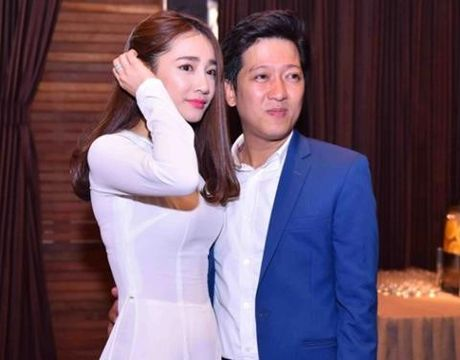 Hoa hau My Linh mac xuyen thau kem tinh te; Thi sinh Next Top Model au da - Anh 4