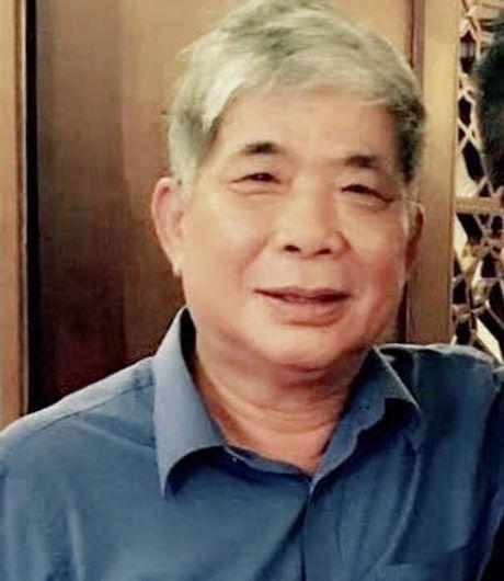 Dai gia Le Thanh Than: 'Can ho nao co van de chat luong toi cho sua ngay, co gi kho khan dau' - Anh 2