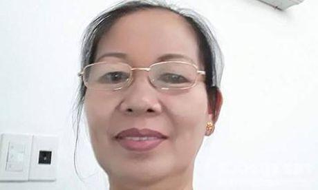 Osin chia tay khong loi voi 600 trieu: Tinh tiet bat ngo - Anh 1