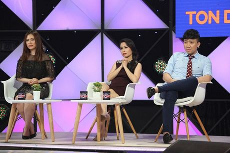 Tran Thanh tiet lo tuoi tho nhieu thieu thon cua Hari Won - Anh 4
