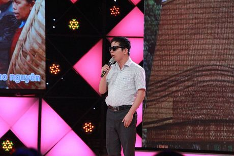 Tran Thanh tiet lo tuoi tho nhieu thieu thon cua Hari Won - Anh 6