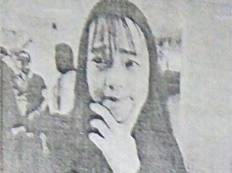 Nu sinh Quang Nam 'mat tich bi an' hon 10 ngay xuat hien o Sai Gon - Anh 1