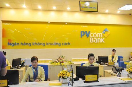 PVcomBank them lai suat 0,2%/nam khi gui tiet kiem online - Anh 1