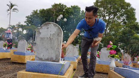Thang 7 ve, thuong nho lam mien Trung! - Anh 7