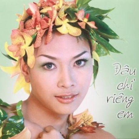 4 diem khien MV cua My Tam moi ra da 'gay bao' - Anh 4