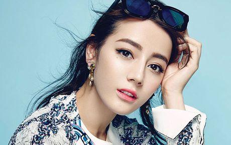 'My nu Tan Cuong' nen duyen voi Duong Duong trong drama du doan sieu hot - Anh 10