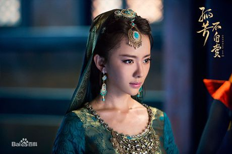 Co Phuong Bat Tu Thuong: Nhung dieu khong nhieu nguoi biet - Anh 3
