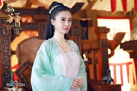 Co Phuong Bat Tu Thuong: Nhung dieu khong nhieu nguoi biet - Anh 7