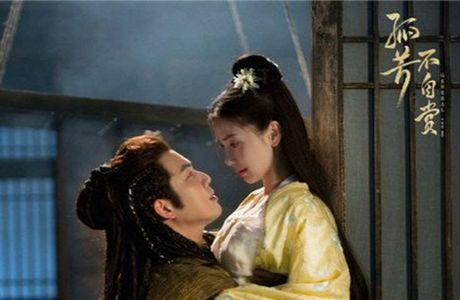 Co Phuong Bat Tu Thuong: Nhung dieu khong nhieu nguoi biet - Anh 9