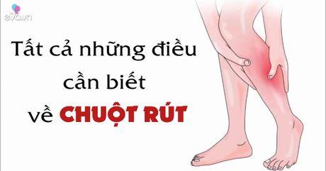 Meo chua chuot rut don gian, hieu qua - Anh 1