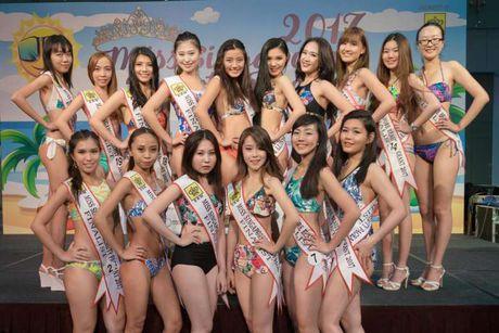 """Den luot Hoa hau Singapore bi che vi dan thi sinh """"xau khong do noi"""" - Anh 1"""