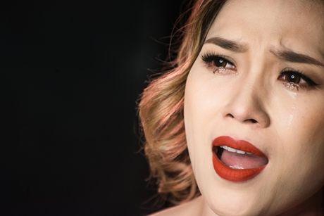 """My Tam lang tham ra hit moi gay """"nghien"""" khien fan ngo ngang - Anh 6"""