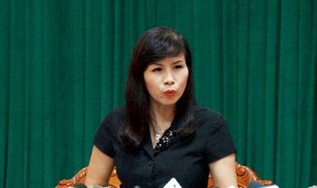 Vu do xe tai tieng: Lanh dao quan Thanh Xuan khang dinh khong bao che can bo - Anh 2