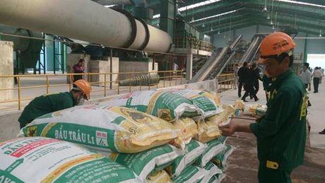 Loi nhuan cua Phan bon Binh Dien tang tren 24% trong 6 thang - Anh 1