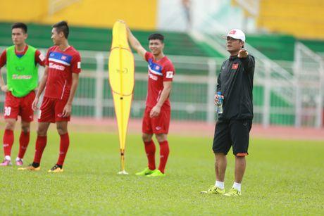 Nguyen Huu Thang va nga re o phia cuoi con duong - Anh 4