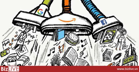 'Lon nhanh nhu thoi' trong 10 nam qua, ai co the can buoc Google, Facebook? - Anh 1