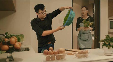 Bo anh 'cung chi Ha Ho di khap the gian' cua chang trai Ha Noi dang khien cu dan mang dien dao - Anh 3