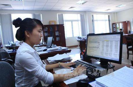 Sang kien thuc hanh liem chinh trong kinh doanh - Anh 1