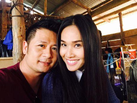Bang Kieu dung bao luc voi Duong My Linh, su that den dau? - Anh 1