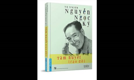 Nguoi 'dung chan' viet nen ky tich - Ky 1: Moi tiet day la mot dinh Everest - Anh 2