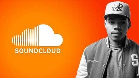 SoundCloud sap pha san, cong dong DJ/Producer Viet lam gi de song sot? - Anh 1