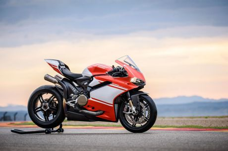 10 chiec Ducati dac biet nhat tren the gioi - Anh 10