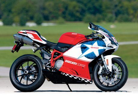 10 chiec Ducati dac biet nhat tren the gioi - Anh 2