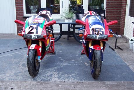 10 chiec Ducati dac biet nhat tren the gioi - Anh 4