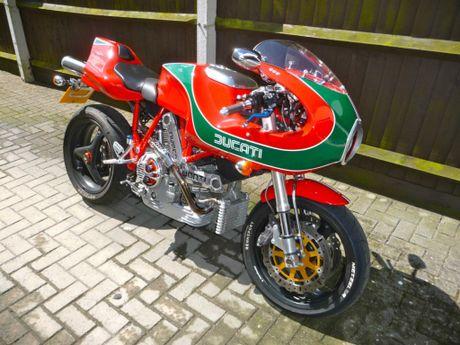 10 chiec Ducati dac biet nhat tren the gioi - Anh 7