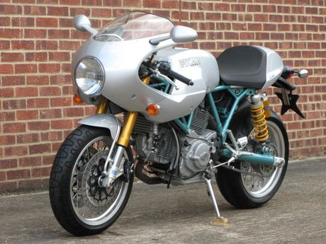 10 chiec Ducati dac biet nhat tren the gioi - Anh 8