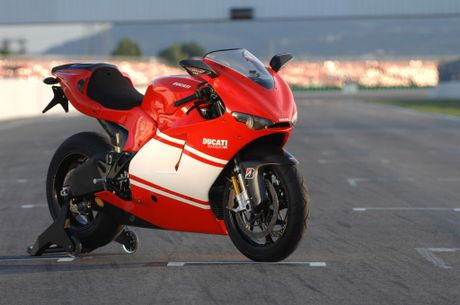 10 chiec Ducati dac biet nhat tren the gioi - Anh 9