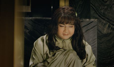 Fan thich thu voi trailer chinh thuc phim 'Sac dep ngan can' - Anh 2