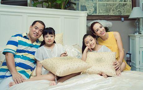 Nhac si Minh Khang tung phai vay 60 trieu de cuoi Thuy Hanh - Anh 2
