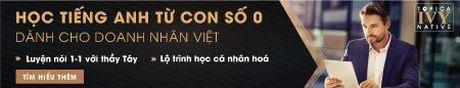 Het thoi do ty do vao dien mat troi chi de 'lam canh' - Anh 3