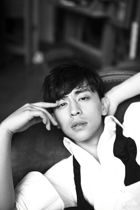 50 tap 'So Kieu truyen': Do do hot dan my nam 'tha thinh' So Kieu - Anh 16