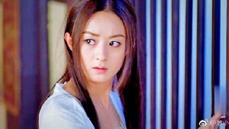 50 tap 'So Kieu truyen': Do do hot dan my nam 'tha thinh' So Kieu - Anh 23