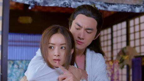 50 tap 'So Kieu truyen': Do do hot dan my nam 'tha thinh' So Kieu - Anh 5