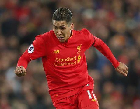 Du doan doi hinh Liverpool o tran khai mac Premier League 2017/2018 - Anh 12