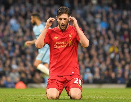 Du doan doi hinh Liverpool o tran khai mac Premier League 2017/2018 - Anh 7