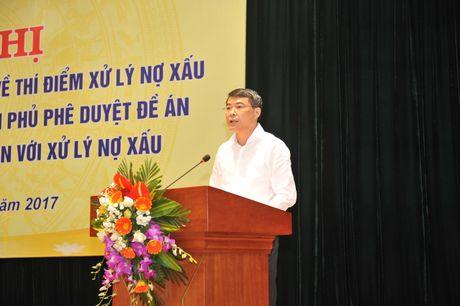 Thao Túng Cho Công Ty Sân Sau, Sếp Ngân Hàng Sẽ Bị Cấm Hành Nghề
