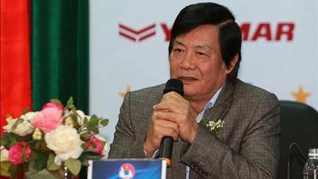 'HLV Hữu Thắng đúng, Vì Chẳng Tướng Nào Bảo Quân Ra Trận Phải Thủ Hòa Cả'