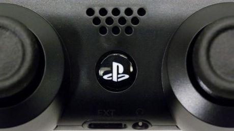 Huong dan su dung tay cam PS4 DualShock 4 cho PC - Anh 7