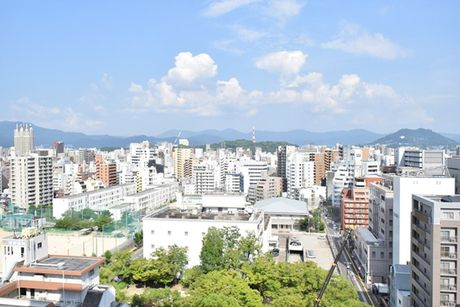Hiroshima va Nagasaki: Han gan vet thuong chien tranh - Anh 3