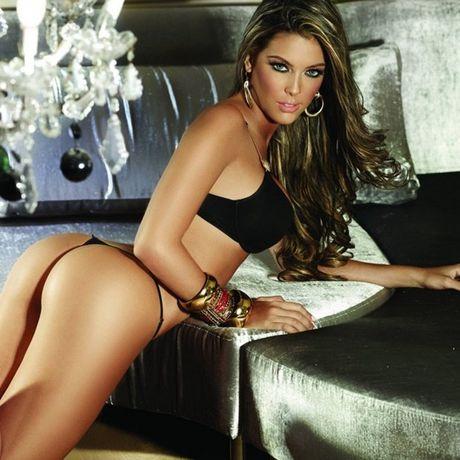 Duong cong ruc lua cua Sandra Lorena Valencia - Anh 6