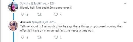 NHM keu goi Ronaldo ngung loi Man Utd vao cuoc - Anh 4
