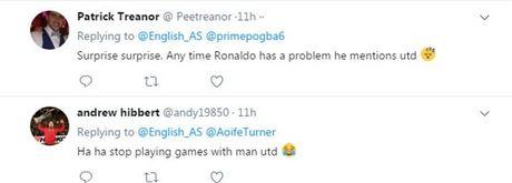 NHM keu goi Ronaldo ngung loi Man Utd vao cuoc - Anh 5