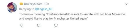 NHM keu goi Ronaldo ngung loi Man Utd vao cuoc - Anh 7